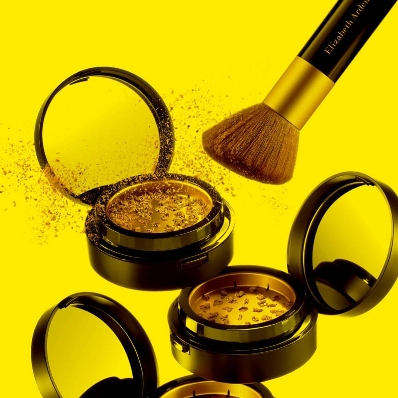 mm_compacts_brush_a1