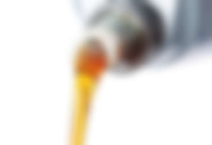Synthetic Vs Conventional Oil: all  talk or worth  the money?