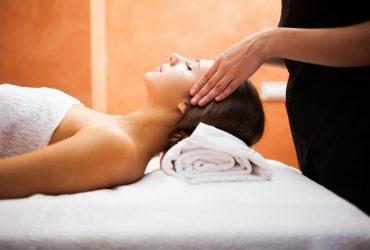 Does the Swedish massage strengthen your immunity?