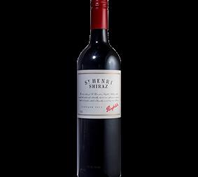 bottle-4-featured