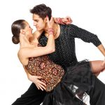 A 100 Years Old Mystery: Origins of the Tango Unearthed