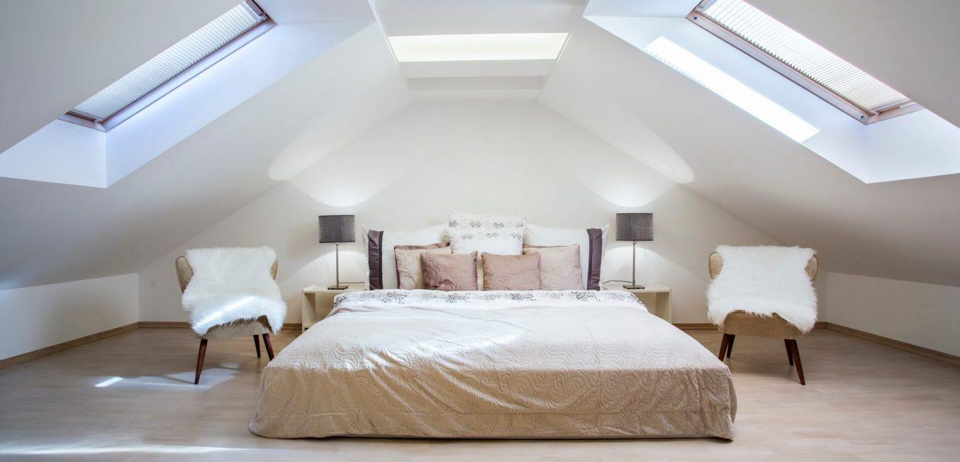 Top 7 Interior Design Styles