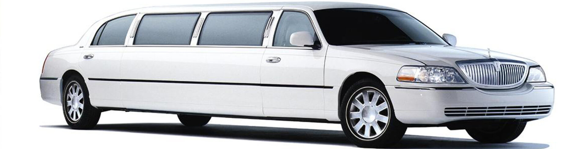 Luxurious Cars Rent
