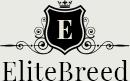 EliteBreed