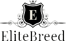 EliteBreed