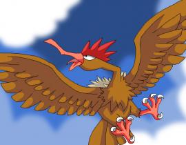 Pokémon GO® Tips and Secrets