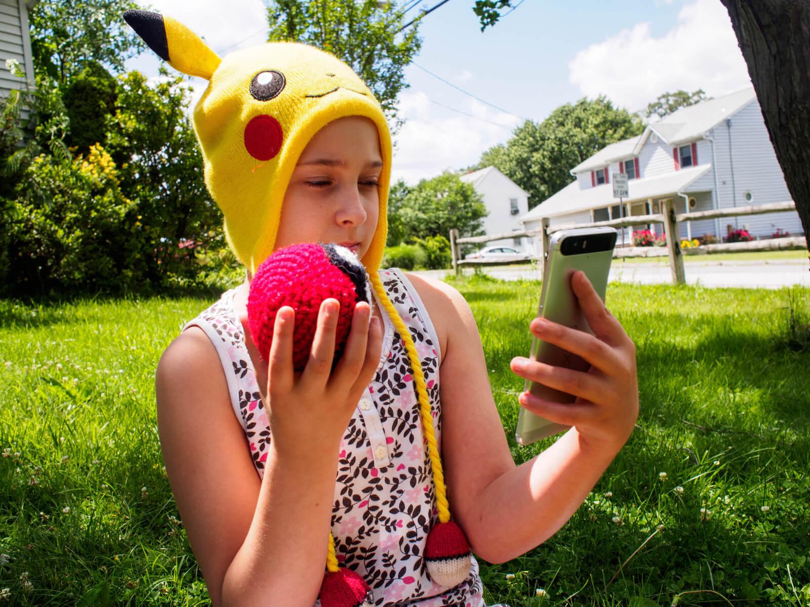 pokemon-android_0