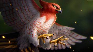 pokemon-go-3840x2160-ptica-talonfleym-prilojenie-nintendo-11530