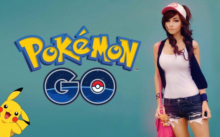 pokemon_000