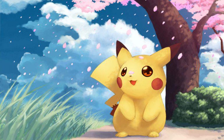 rabstol_net_pokemon_03