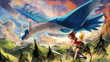 serena-on-the-bike-pokemon
