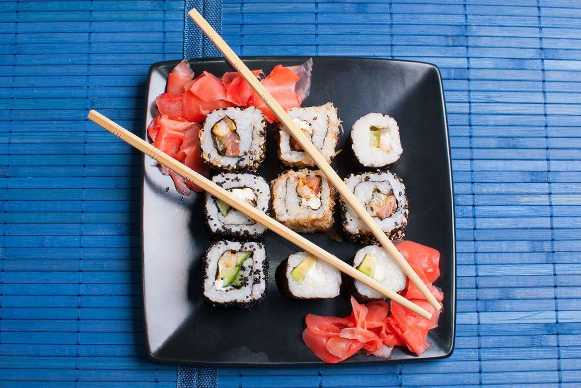 Ultimate Japanese Dishes to Try!