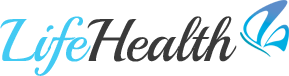 LifeHealth