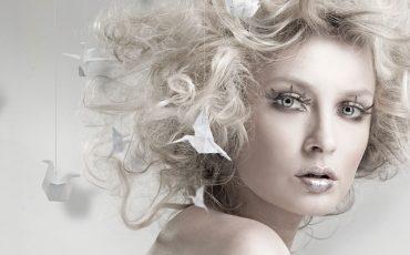 Tips to Take Stunning Portrait Photos