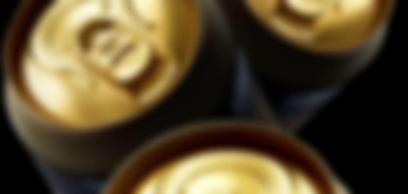 Creative Packaging: The YOWLER Beer