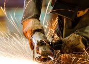 Why American Manufacturing Is More