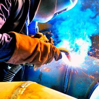 Manufacturing Extension Partnership (MEP)
