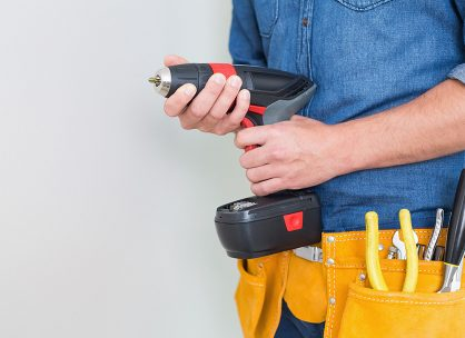 Home Supplies Repair