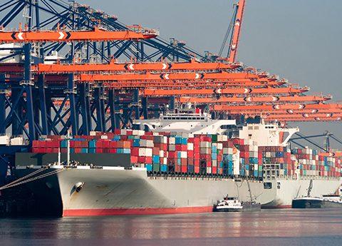 Crew Transfer & Tugboats