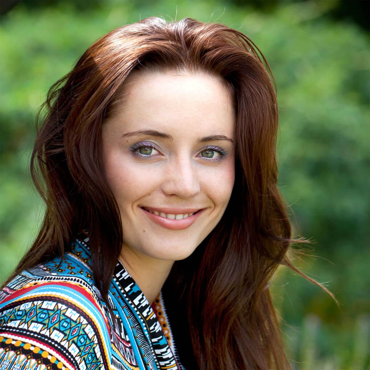 Lesley Wade