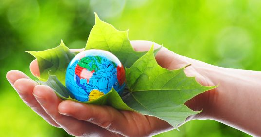 Complete Guide to the Green Technology (CleanTech) Industry