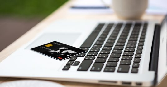 Complete Guide to the E-Commerce & Internet Business