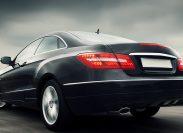 Mecaplast to expand auto parts molding to Morocco