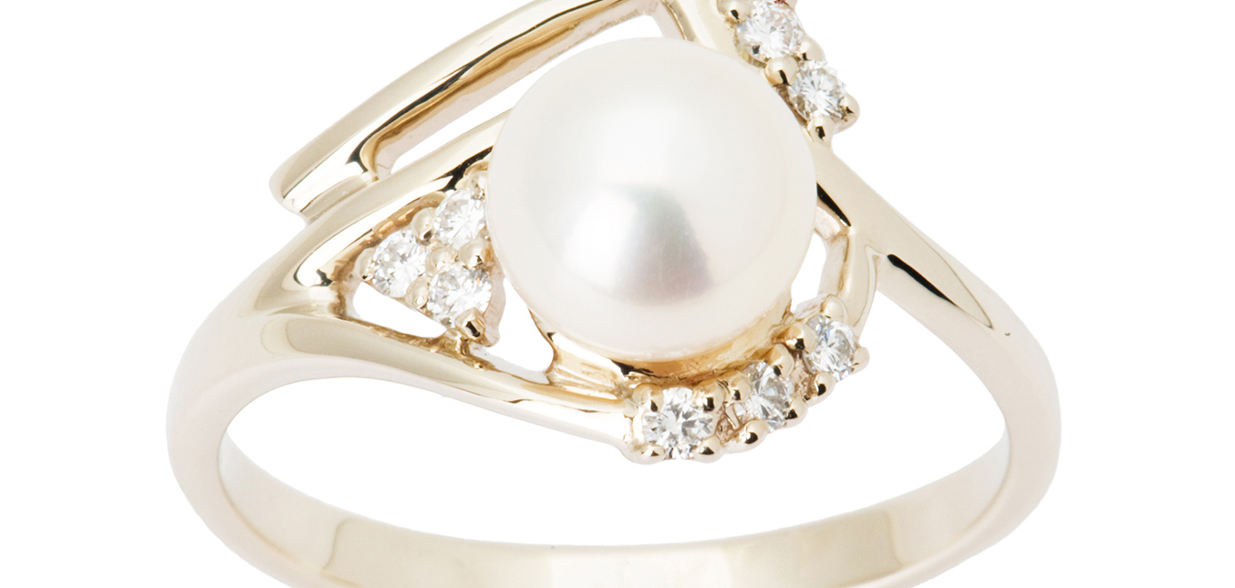 Resizing Your Ring: What Can Go Wrong?