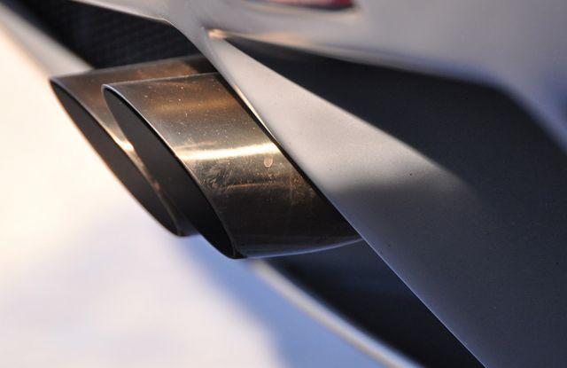 Roadster Mazda MX-5 Levanto with Denim Decor by Garage Italia