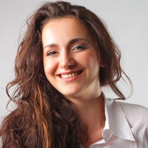 Elisa Hansolo