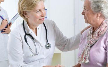 Kidney disease (nephritis, nephrotic syndrome, and nephrosis)