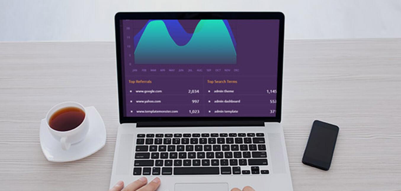 Design Trends: Full-Screen Videos