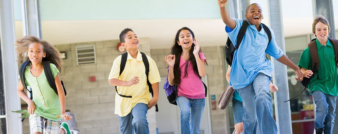 Overcoming the Biggest Barriers in  Parent-Teacher Relationships