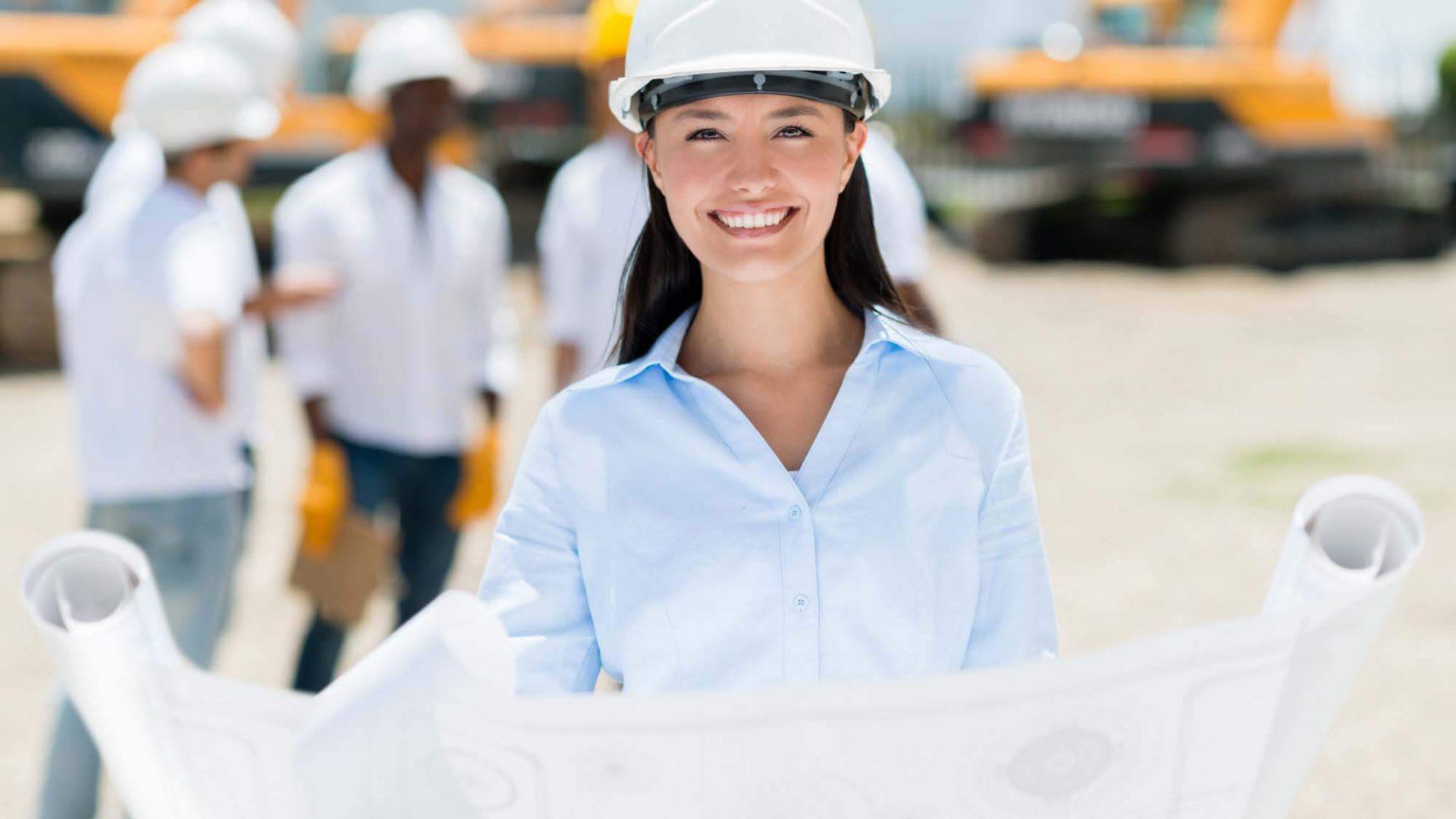 Pre-construction Services