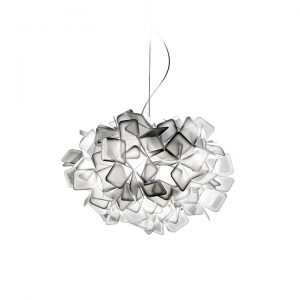 cloud-suspension-white-lamp-made-in-italy