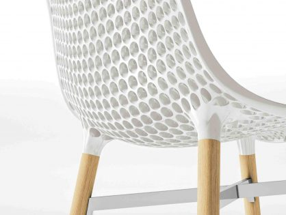 Meet the Brand of the Week: KEM WEBER's Furniture