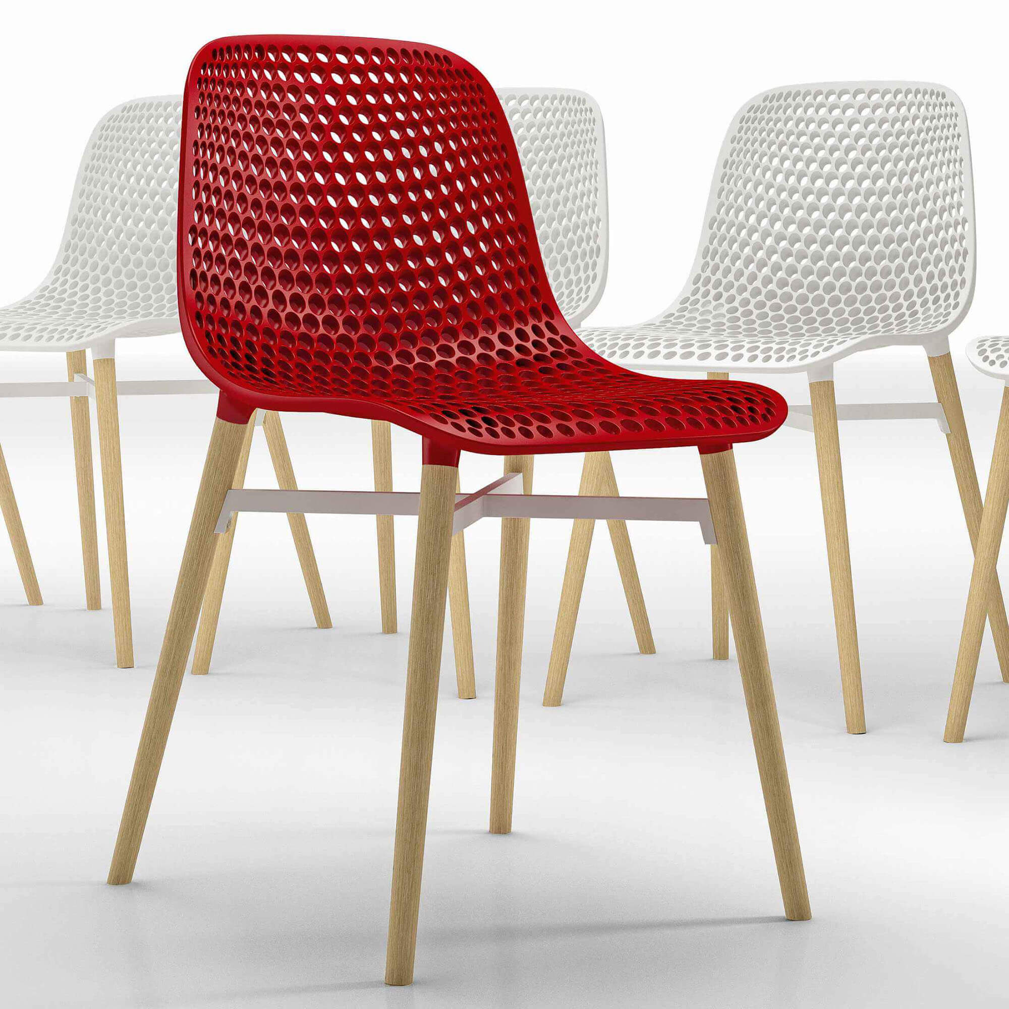 contemporary-next-red-andreas-oswald-wooden-legs-by-imperial-line-2