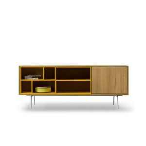 furniture-ray-open-sideboard-for-dining-and-living-room-by-dallagnese