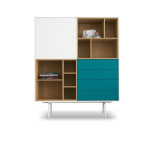 garda-square-sideboard-for-living-and-dining-room-by-dallagnese