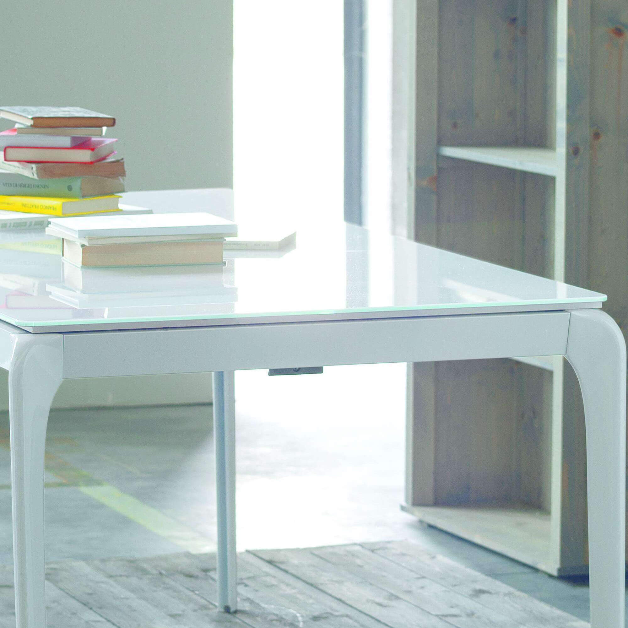italian-furniture-contemporary-allumen-fixed-or-extendable-glass-top-table-by-sedit-1
