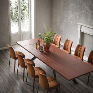 italian-furniture-contemporary-mix-steel-base-wooden-table-top-dining-table-by-sedit-2