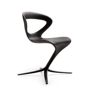 living-contemporary-callita-unique-funky-dining-lounge-chair-by-infiniti-design
