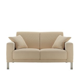 modern-small-cucciolo-2-seater-sofa-domingo-salotti-1
