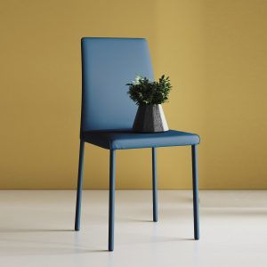my-italian-living-contemporary-manila-leather-blue-dining-chair-by-imperial-line