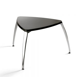 opera-triange-coffee-side-table-in-aliuminium-legs-and-black-or-white-top-living-room-furniture