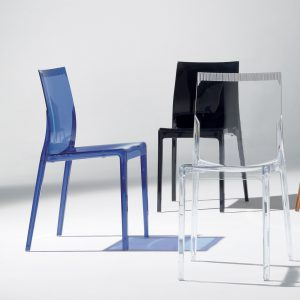 santarossa_plastic_transparent_glossy_chair