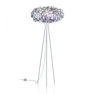 slamp-lighting-italain-designer-floor-lamp-contemporary-design-1