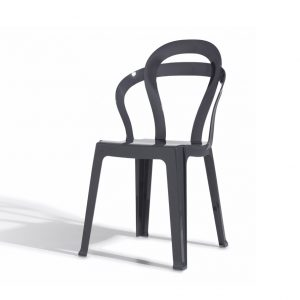 toto-stacking-indoor-outdoor-garden-patio-chair-by-scab-design-1