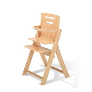 tribeca-wooden-baby-toddler-adjustable-high-chair-with-tray-dining-room-by-pali