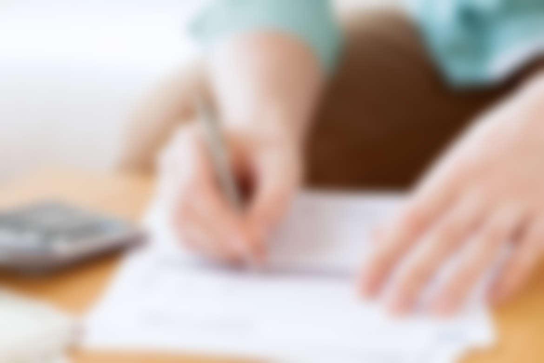 Should You Get a No Money Down Mortgage?